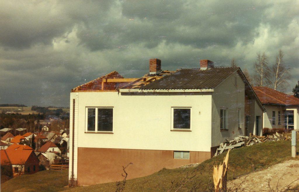 Sturmkatastophe